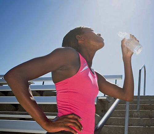 FitnessWithDavid--Hydration-and-Running