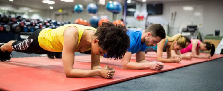 Top-core-strengthening-exercises-for-runners