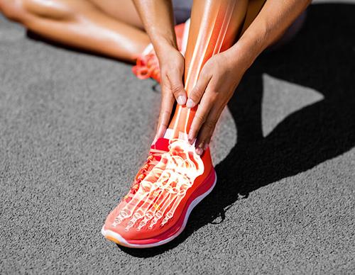 sports-injuries-treatment-FitnessWithDavid-2