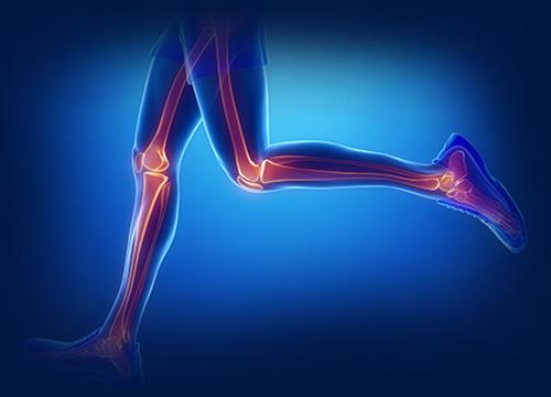 sports-injuries-treatment-FitnessWithDavid-b