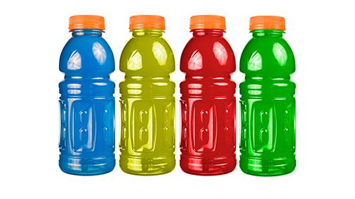 FitnessWithDavid--Sports-drinks