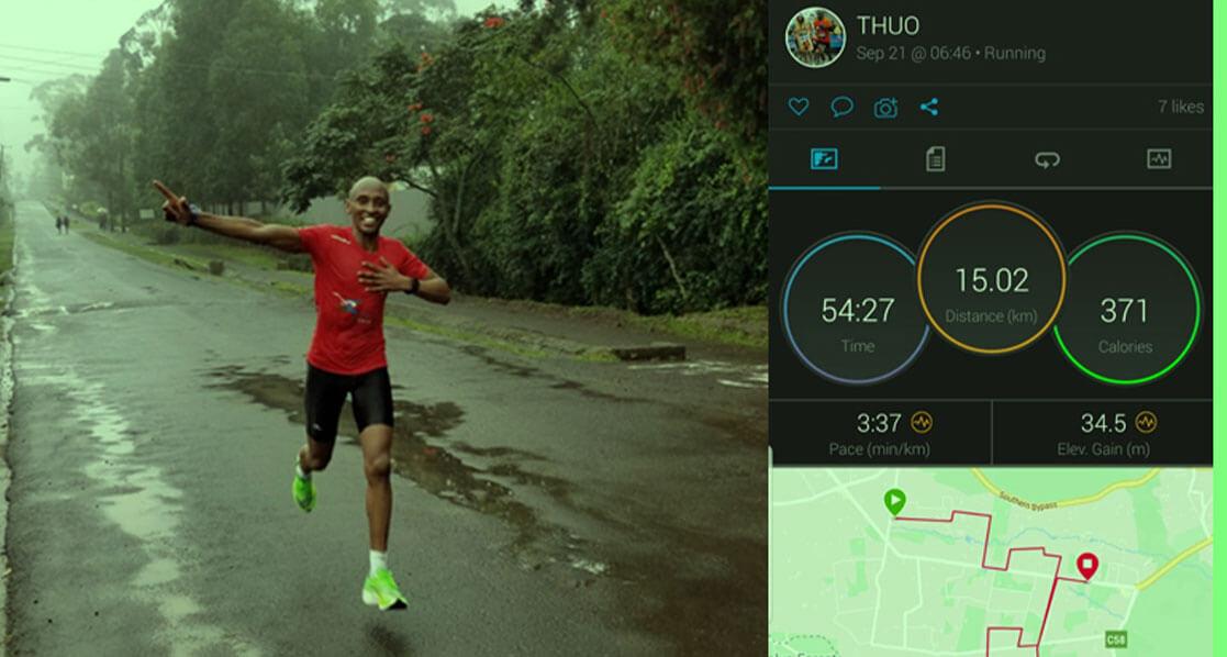 FitnessWithDavid-Posts-Kilimanjaro-and-Tokyo-Marathon-Training-Tip-2 (1)