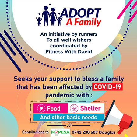 Adopt-a-family-Co-ordinated-by-FitnessWithDavid