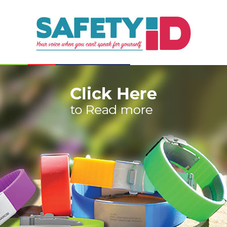 Fitness-with-David-Safety-Ids-