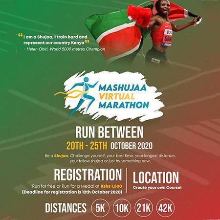 Mashujaa-Virtual-Run-–-20-to-25th-October-2020-FitnessWithDavid