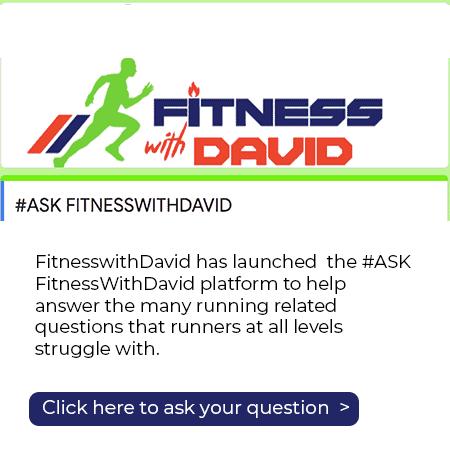 Ask-FitnessWithDavid